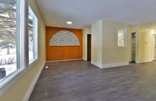 Photo 8: 3028 33A Avenue SE in Calgary: Dover Detached for sale : MLS®# A1069811