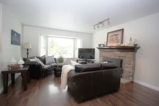 """Photo 4: 9226 210 Street in Langley: Walnut Grove House for sale in """"Country Grove Estates"""" : MLS®# R2385901"""