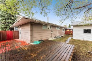 Photo 23: 2827 63 Avenue SW in Calgary: Lakeview Detached for sale : MLS®# A1110587