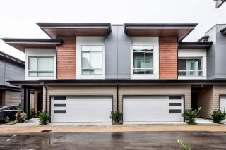 """Photo 22: 22 10511 NO. 5 Road in Richmond: Ironwood Townhouse for sale in """"FIVE ROAD"""" : MLS®# R2522158"""
