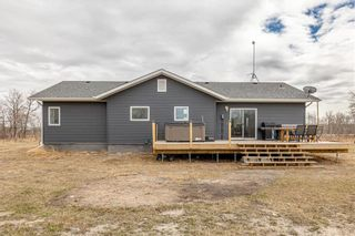 Photo 19: 2050 E 98N Road in Teulon: RM of Rockwood Residential for sale (R12)  : MLS®# 202110609