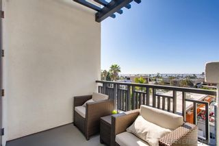 Photo 16: Condo for sale : 3 bedrooms : 3275 5th Ave in San Diego