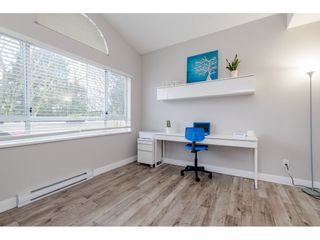 "Photo 12: 304 15991 THRIFT Avenue: White Rock Condo for sale in ""THE ARCADIAN"" (South Surrey White Rock)  : MLS®# R2426777"