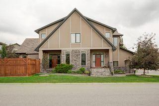 Photo 3: 359 Aspen Glen Place SW in Calgary: Aspen Woods Detached for sale : MLS®# A1153772