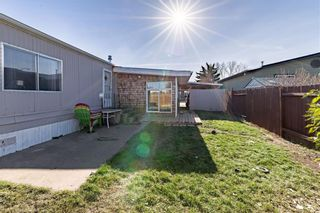 Photo 17: 12 SPRING HAVEN Road SE: Airdrie Detached for sale : MLS®# C4211120