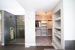 Photo 12: 6823 Knox Loop SW in Edmonton: Zone 56 House for sale : MLS®# E4244624