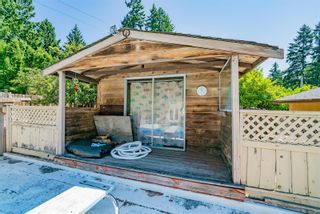 Photo 54: 3603 SUNRISE Pl in : Na Uplands House for sale (Nanaimo)  : MLS®# 881861