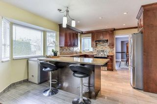 Photo 6: 7893 167A Street in Surrey: Fleetwood Tynehead House for sale : MLS®# R2401147