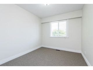 Photo 20: 7687 JUNIPER Street in Mission: Mission BC House for sale : MLS®# R2604579