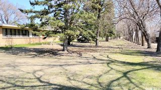 Photo 6: 700 Government Road in Davidson: Commercial for sale : MLS®# SK844258