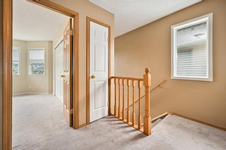 Photo 14: 154 Bridleglen Road SW in Calgary: Bridlewood Detached for sale : MLS®# A1113025