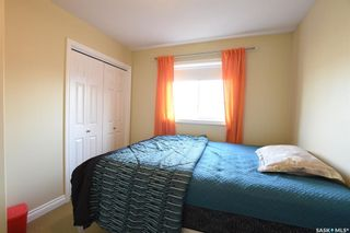 Photo 18: 5039 Donnelly Crescent in Regina: Garden Ridge Residential for sale : MLS®# SK809306