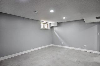 Photo 26: 13036 65 Street in Edmonton: Zone 02 House for sale : MLS®# E4256112
