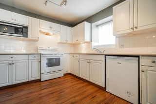 """Photo 18: 208 2585 WARE Street in Abbotsford: Central Abbotsford Condo for sale in """"The Maples"""" : MLS®# R2500428"""