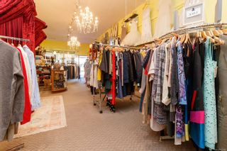Photo 12: 1867 Oak Bay Ave in : Vi Fairfield East Retail for sale (Victoria)  : MLS®# 873690