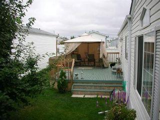Photo 15: 1508 JUBILEE DRIVE: House for sale (Zone 25)  : MLS®# E3107115