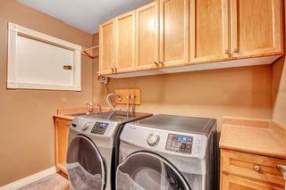 Photo 24: 7735 18TH Avenue in Burnaby: East Burnaby House for sale (Burnaby East)  : MLS®# R2585086