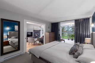 """Photo 13: 206 1159 MAIN Street in Vancouver: Downtown VE Condo for sale in """"CITY GATE II"""" (Vancouver East)  : MLS®# R2576671"""