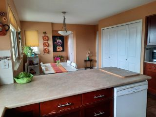 """Photo 13: 8102 WILTSHIRE Place in Delta: Nordel House for sale in """"CANTERBURY HEIGHTS"""" (N. Delta)  : MLS®# R2586961"""