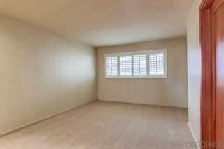 Photo 31: POINT LOMA House for rent : 4 bedrooms : 3511 Emerson St in San Diego