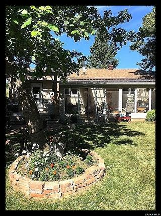 Photo 13: 1732 Trudeau Street in North Battleford: College Heights Residential for sale : MLS®# SK840580