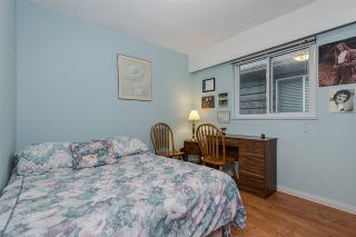 "Photo 10: 8229 18TH Avenue in Burnaby: East Burnaby House for sale in ""EAST BURNABY"" (Burnaby East)  : MLS®# R2045815"