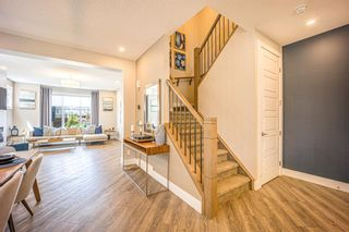 Photo 32: 123 Yorkville Manor SW in Calgary: Yorkville Semi Detached for sale : MLS®# A1126626