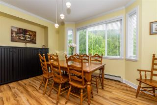 Photo 9: 44516 MCLAREN Drive in Chilliwack: Vedder S Watson-Promontory House for sale (Sardis) : MLS®# R2577569