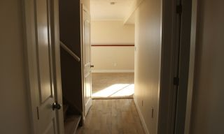 Photo 19: 5210 43 St.: Tofield House for sale : MLS®# E4225649