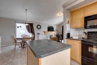 Photo 10: 108 Evermeadow Manor SW in Calgary: Evergreen Detached for sale : MLS®# A1142807