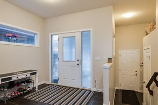 Photo 25: 186 REUNION Green NW: Airdrie Detached for sale : MLS®# C4236176