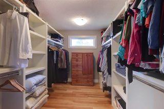 Photo 29: 8408 118 Street in Edmonton: Zone 15 House for sale : MLS®# E4240834