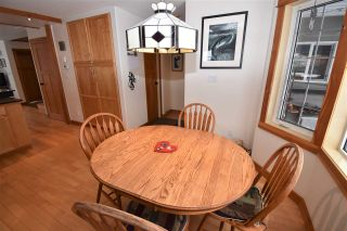 """Photo 13: 1420 SUNNY POINT Drive in Smithers: Smithers - Town House for sale in """"Silverking"""" (Smithers And Area (Zone 54))  : MLS®# R2546950"""