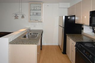 """Photo 4: 2606 1068 HORNBY Street in Vancouver: Downtown VW Condo for sale in """"THE CANADIAN"""" (Vancouver West)  : MLS®# V746249"""