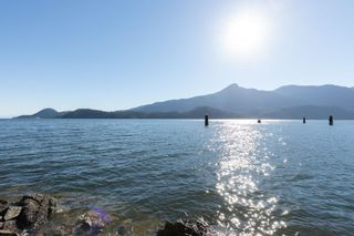 """Photo 6: DL 477 GAMBIER ISLAND: Gambier Island Land for sale in """"Cotton Bay"""" (Sunshine Coast)  : MLS®# R2616772"""