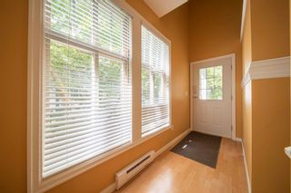 Photo 7: 4 2133 151A Street in Surrey: Sunnyside Park Surrey Townhouse for sale (South Surrey White Rock)  : MLS®# R2604564