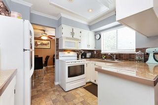 Photo 4: 11814 91 Avenue in Delta: Annieville House for sale (N. Delta)  : MLS®# R2336326