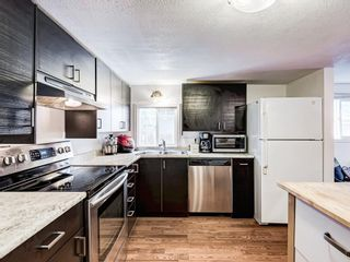 Photo 15: 69 3223 83 Street NW in Calgary: Greenwood/Greenbriar Mobile for sale : MLS®# A1133242