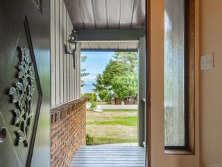 Photo 37: 1383 Reef Rd in : PQ Nanoose House for sale (Parksville/Qualicum)  : MLS®# 856032