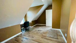 Photo 23: 56109 RR 262: Rural Sturgeon County House for sale : MLS®# E4259032