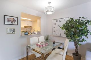 """Photo 4: 604 789 DRAKE Street in Vancouver: Downtown VW Condo for sale in """"CENTURY TOWER"""" (Vancouver West)  : MLS®# R2426940"""