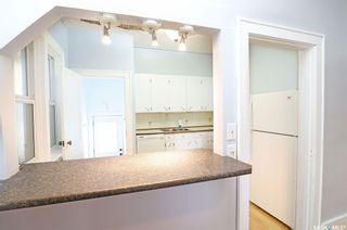 Photo 9: 2026 Atkinson Street in Regina: Broders Annex Residential for sale : MLS®# SK867146