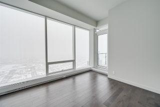 Photo 23: 4501 10360 102 Street in Edmonton: Zone 12 Condo for sale : MLS®# E4227301