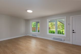 """Photo 32: 40895 THE CRESCENT in Squamish: University Highlands House for sale in """"UNIVERSITY HEIGHTS"""" : MLS®# R2467442"""