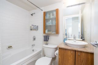 """Photo 12: 2308 1199 SEYMOUR Street in Vancouver: Downtown VW Condo for sale in """"Brava"""" (Vancouver West)  : MLS®# R2541937"""