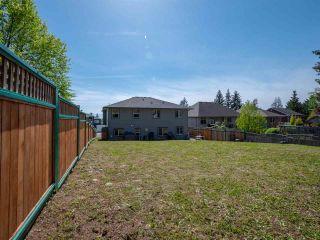 Photo 20: 6382 SAMRON Road in Sechelt: Sechelt District House for sale (Sunshine Coast)  : MLS®# R2532984