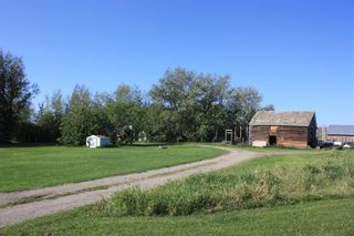 Photo 9: For Sale: 4410 Rge Rd 295, Rural Pincher Creek No. 9, M.D. of, T0K 1W0 - A1144475