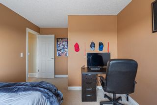 Photo 25: 38 Billy Haynes Trail: Okotoks Detached for sale : MLS®# A1101956