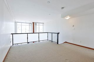 """Photo 8: 324 10 RENAISSANCE Square in New Westminster: Quay Condo for sale in """"MURANO LOFTS"""" : MLS®# R2186275"""