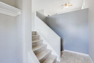 Photo 2: 11 Emberdale Way SE: Airdrie Detached for sale : MLS®# A1124079